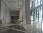 亦庄东区北斗产业园新出1000精装带隔断的房子