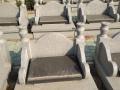 出售 大连龙山公墓墓穴