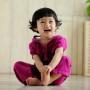 2017儿童摄影,巴蒂贝比最新活动 惊喜不断