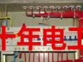 南宁水电工,专业墙面粉刷、刮腻子、刷大白、旧房翻新