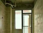 专业泥水工,贴室內瓷砖,先点击交谈