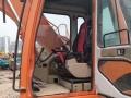 斗山 DH150W-7 挖掘机  (免费包送,货到付款)