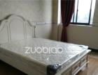 桂花城 单身公寓 精装4楼 1200元/月