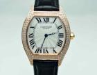 合川区有没有手表典当行,劳力士手表回收多少钱?