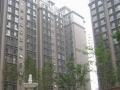 金融街 黄城根 入住 房源 地铁附近