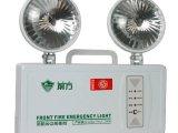 前方应急照明灯 前方指示灯 QF-ZFZD-E3W-S101