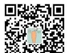 南京景观设计培训学校哪家好/景观效果图培训