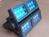 组合投光灯 LED亮化户外 新款 防水