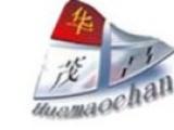 华茂昌面向全国各地提供纯铁及纯铁加工 用心服务 专业放心