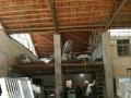 107国道路段 银光竹木大市场2区 仓库 600平米