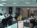 大亚湾 机房建设改造,网络布线,会议室,安防监控