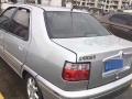 雪铁龙 爱丽舍 2006款 1.6 手动-车况精品 欲购从速
