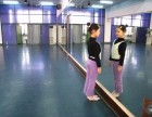房山区安装舞蹈镜子