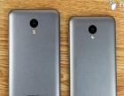 低价出售魅族高配置手机4G手机