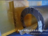 供应PES管、本色聚醚砜管、茶色半透明PES管、进口PES管