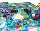 全新儿童乐园设备低价转让,可介绍免租金及低租金商场场地