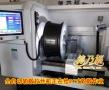 德乃福大理招商,专业轮毂翻新拉丝电镀技术