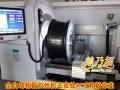 德乃福拉萨招商专业轮胎轮毂修复技术国内空白市场