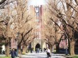 杭州留学日本语言学校需要多少钱