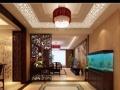家庭餐厅装修设计有几种形式?
