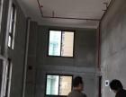 毛坯公寓出租,空房未装修
