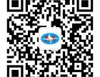 广州仓储,广州物流仓储,广州仓储公司