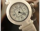 大足区有没有手表典当行,劳力士手表回收多少钱?