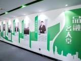 杭州天貓代運營抖音運營品融電商