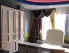 金陵天泉湖养生养老社区,愿意出租给家具展销的厂家