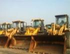手装载机 ,50装卸高手机械铲车, 柳工系列