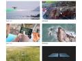 天津无人机航拍摄影