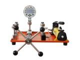 BSK511高压液体压力源