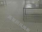 海纳百鑫专业的厂房装修公司 是惠州博罗县数一数二的