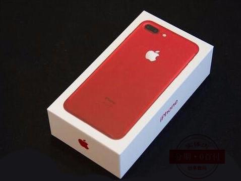 南宁0首付买苹果华为手机,分期拿现金,秒到账