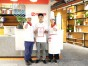 更安全更美味的锡纸烧烤专业技能培训 一对一培训