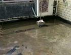 水电安装维修,内外墙防水
