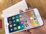 iPhoneX分期付款,苹果x分期付款,办理手机分期付款
