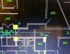机械设计CAD制图 三维设计