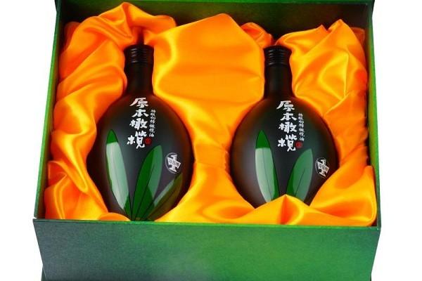 成都原本橄榄油品牌 原本品牌招商代理 非进口橄榄油