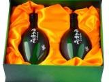 成都原本橄榄油招商代理 原本橄榄 非进口原本橄榄油