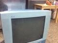 21寸康佳电视机