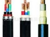 供应 YJV塑力电缆 YJV22价格优惠 厂家直销 电线电缆