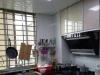 贵港-房产4室2厅-75.8万元
