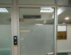 广州安防监控安装、网络综合布线、高清监控 门禁安装