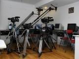 创意拍摄 活动晚会会议拍摄 婚礼拍摄 后期制作