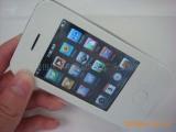 mp4mp5厂家批发供应2.8寸一键四代苹果触摸屏8GBMP4M