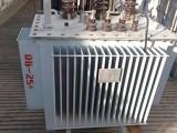 阜新电力物资回收,变压器,配电柜,电缆线,铜排回收