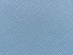 【厂家直销】157十字纹(二层皮再生皮革