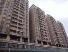 沙井村委统建楼 幸福家园 3室 2厅 108平米 出售可分期幸福