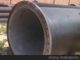 水泥砂浆防腐钢管,汇众管道(图),环氧煤沥青防腐钢管管道外防